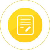 惠济区代理记账